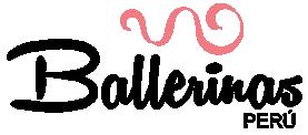 Ballerinas Perú